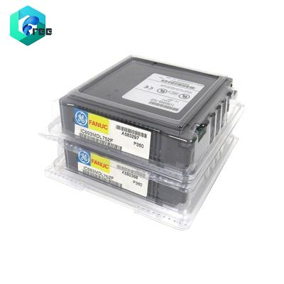 IC660MKS511 wholesale