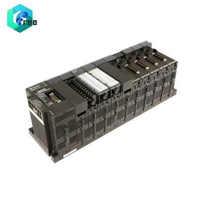 IC220EBI002 wholesale