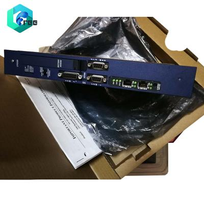 IC660HHM501 wholesale