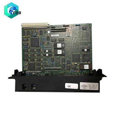 IC660MLA105 wholesale