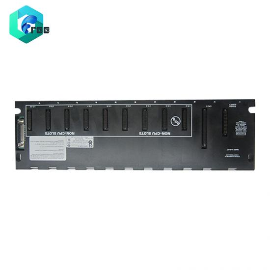 IC698ETM001 wholesale