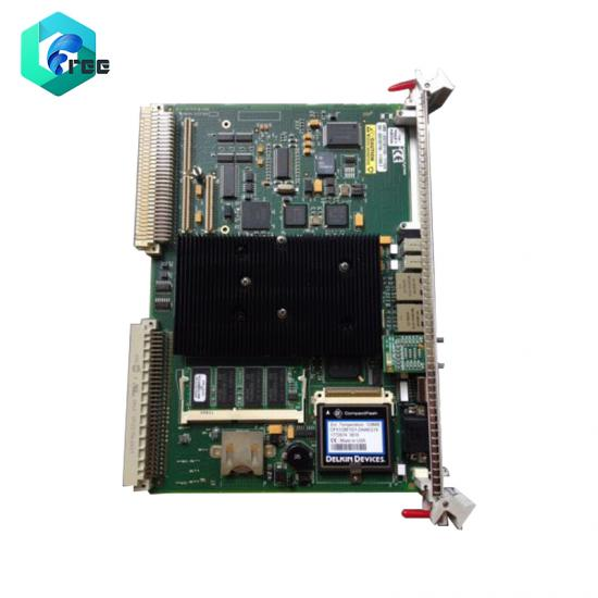 IC660BLD021  wholesale