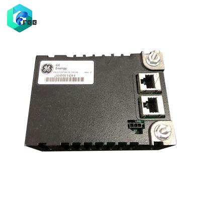 IC660EBD020 wholesale