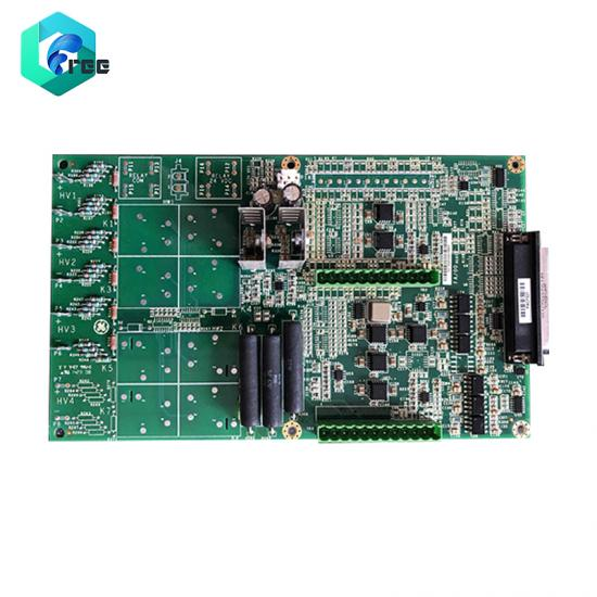 IC695DEMP002 wholesale