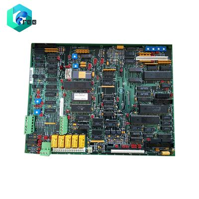 IC697MDL640 wholesale