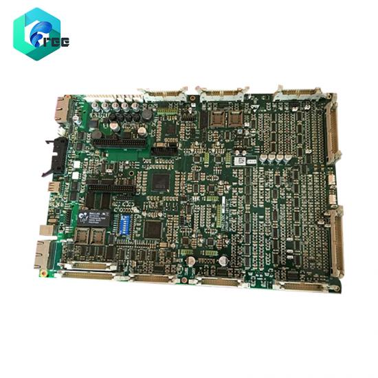 IC200PWB001 wholesale