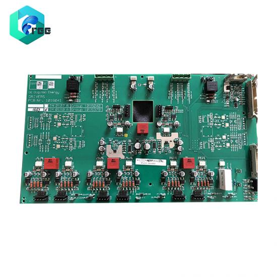 IC693MDL940 wholesale