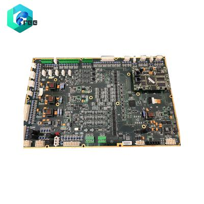 IC694APU300 wholesale