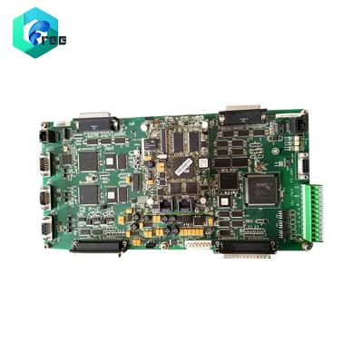 IC694APU305 wholesale