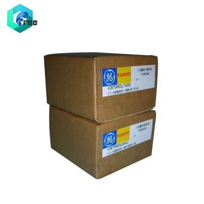 IC693PIF400 wholesale