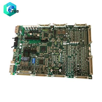 IC693LBR301 wholesale