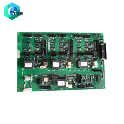 IC693CPU372 Cwholesale