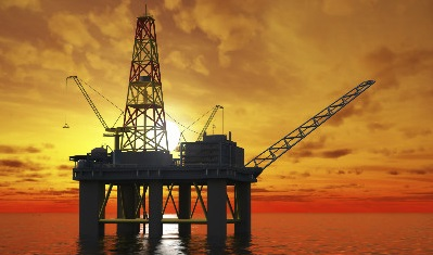 Best companies in Oil And Gas Measuring Instrumentation Market in 2020